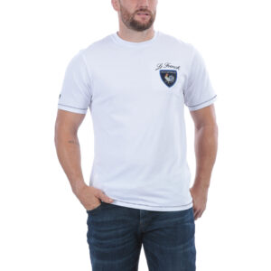 t-shirt France_001_face