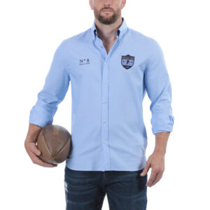 chemise ml rugby_013_face2