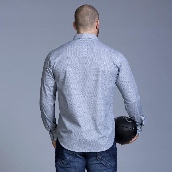 chemise_H0004711_084_dos