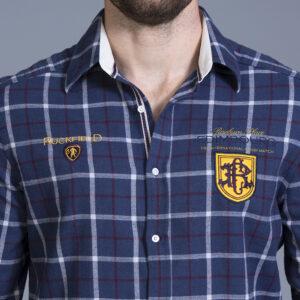 chemise a carreaux_H0004670_018_detail