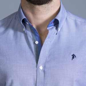chemise ml_H0004683_018_detail