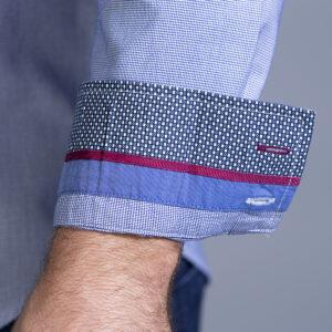 chemise ml_H0004683_018_detail3