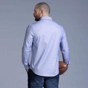 chemise ml_H0004683_018_dos