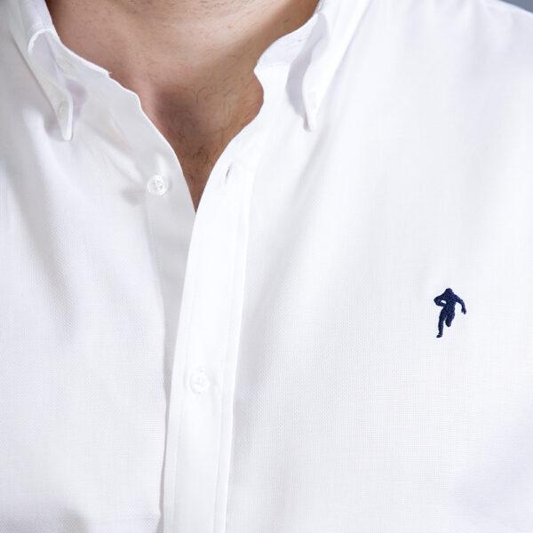chemise ml_H0004705_001_detail
