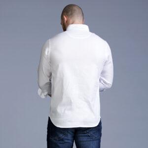 chemise ml_H0004705_001_dos