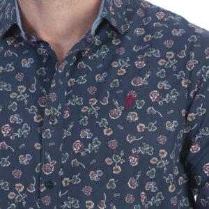 chemise ml_H0004708_018_detail