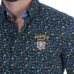 chemise ml_H0004925_018_detail2