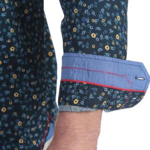 chemise ml_H0004925_018_detail3