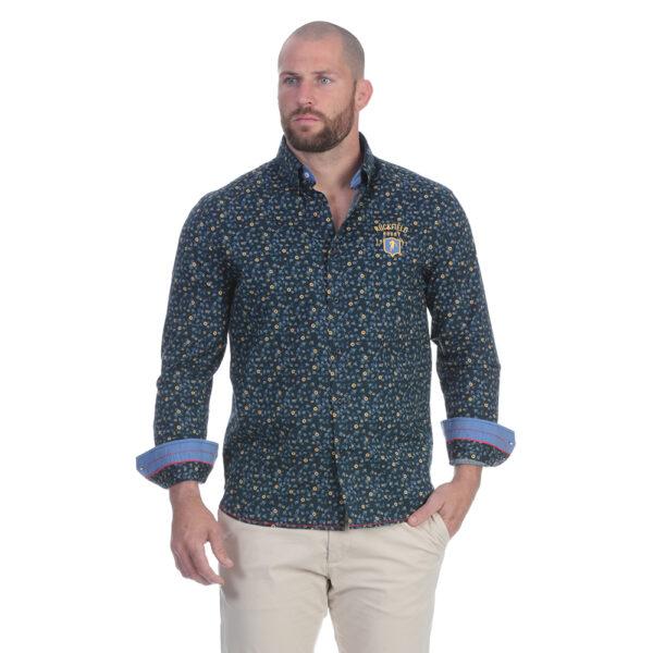 chemise ml_H0004925_018_face