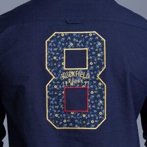 chemise ml_H0004926_018_detail