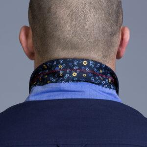 chemise ml_H0004926_018_detail2