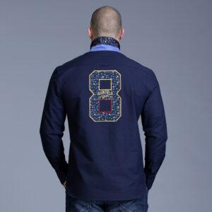 chemise ml_H0004926_018_dos