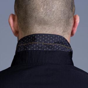 chemise ml_H0004928_099_detail2