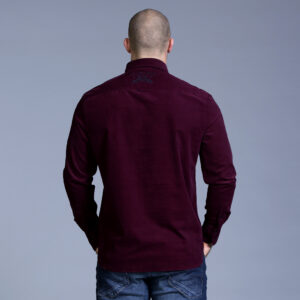 chemise ml_H0004929_057_dos