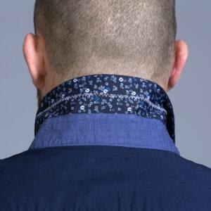 chemise ml_H0004930_018_detail2