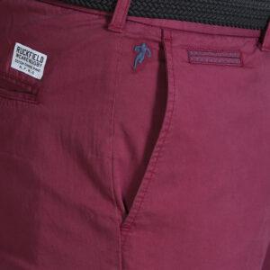 pantalon chino_H0004473_057_detail