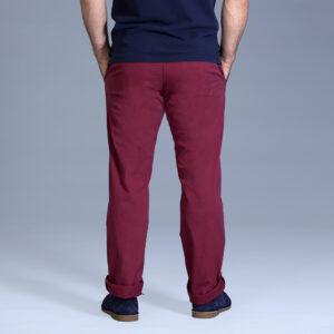 pantalon chino_H0004473_057_dos