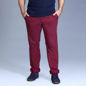 pantalon chino_H0004473_057_face