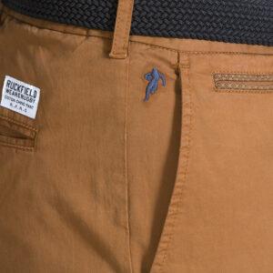 pantalon chino_H0004473_064_detail