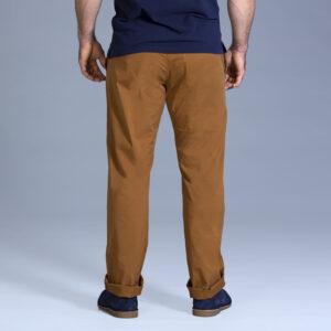 pantalon chino_H0004473_064_dos