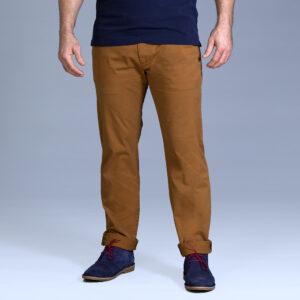 pantalon chino_H0004473_064_face