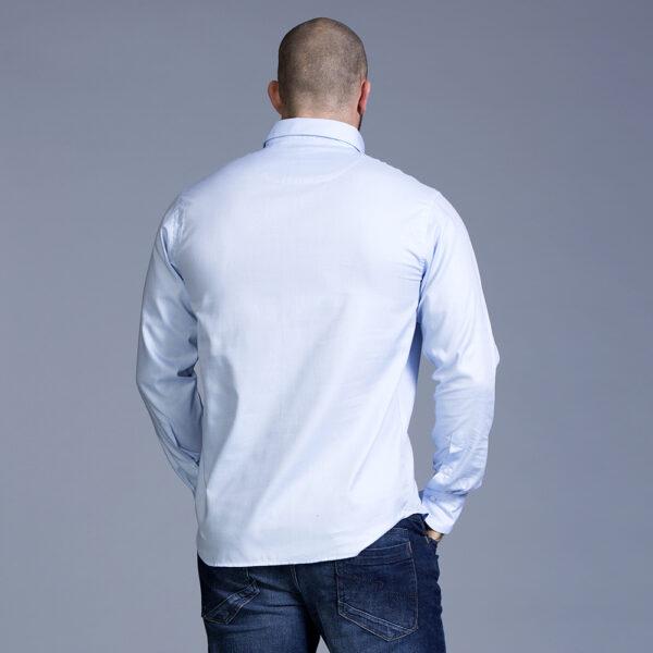 chemise ml_H0004705_012_dos
