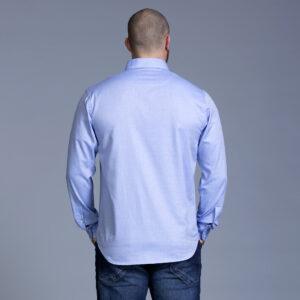 chemise ml_H0004705_018_dos