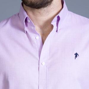 chemise ml_H0004705_042_detail