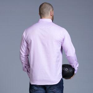 chemise ml_H0004705_042_dos