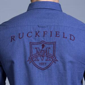 chemise ml_H0004927_018_detail