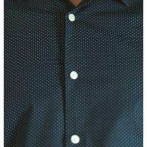 Chemise à motifs minimalisteschl2260a13172sb-0599_2