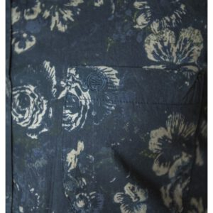 Chemise à fleurs.chl2360a17362sb-0599_3