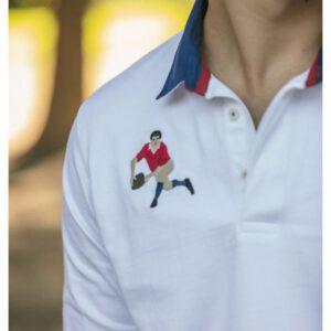 Polo en jersey.prl2256a10848sb-0001_4