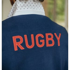 """POLO EN JERSEY """"RUGBY""""prl2256a10848sb-0550_7"""