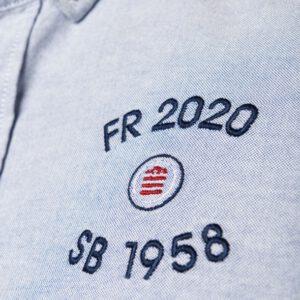 1768693D-E889-479F-A194-187296CF5303-6620